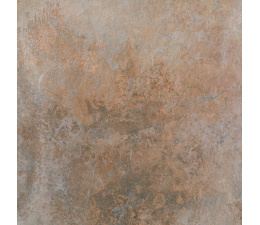Burlington Rust Patio Slab,...