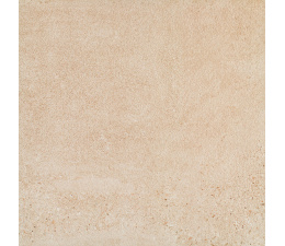 Optimal Beige Patio Slab,...