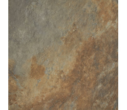 Rustic Gold Patio Slab,...