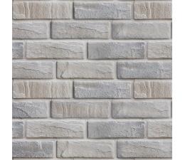 Decorative Stone Turmalin 2...