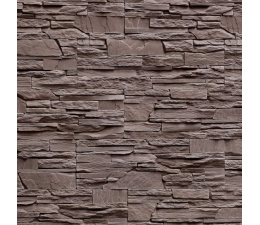 Decorative Stone Havana 3 -...