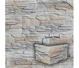 Decorative Stone Elbrus 1 -...