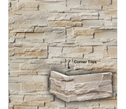 Decorative Stone Olimpia 4...