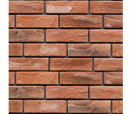 Decorative Brick Slips -...