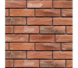 Decorative Brick Slips -...