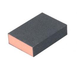 Sanding Block P100