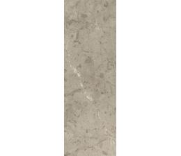 Shiny Lines Grys 29.8x89.8 cm
