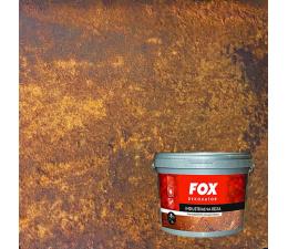 FOX Industrial Rust 8kg