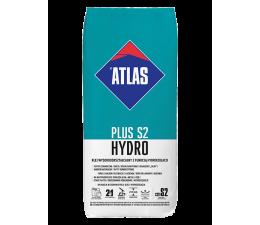 Atlas Plus Flexible HYDRO...