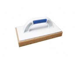Plastic float 140x280mm...