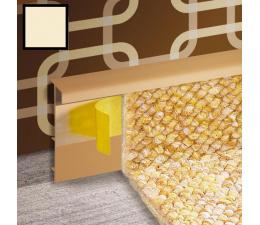 Skirting Board for Carpets...