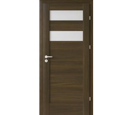 DOOR SET Verte Home C.2...