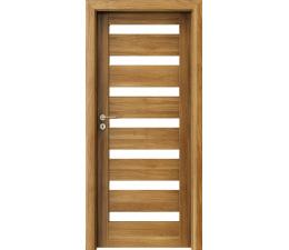 DOOR SET Verte Home D.7...