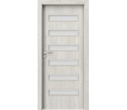 DOOR SET Porta Fit F.6...