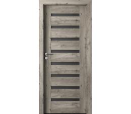 DOOR SET Verte Premium A.8...