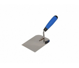 Trowel Stainless steel 100mm