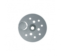 Insulation washer/disc for...