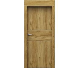 Porta Level model C.2