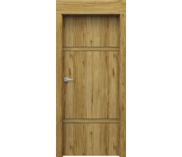 Porta Level model C.3