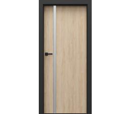 Porta LOFT 4.A
