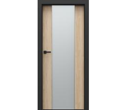 Porta LOFT 4.B