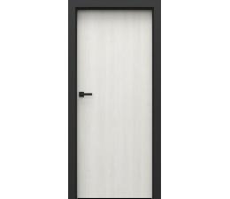 Porta LOFT 7.1 horizontal...