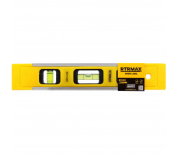 Magnetic Spirit Level 230mm...