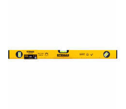 Magnetic Spirit Level 600mm...