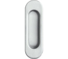 Handle for Sliding Doors