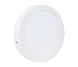 24w LED SURFACE PANEL LIGHT...