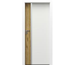 Porta Duo 4.A
