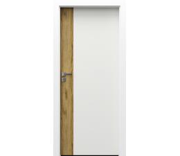Porta Duo 4.0