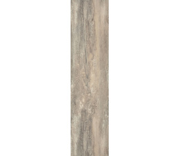 Wetwood Beige Patio Slab,...