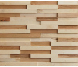 Twig 1 Hardwood Cladding