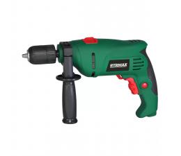 13 Mm Hammer Drill 650 Watt...