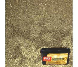 FOX Diamento 3D 1L Saturn