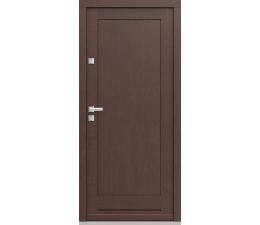 Porta Eco NORD solid