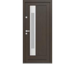 Porta Eco NORD model 2