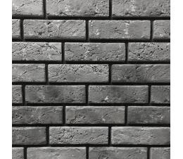 Decorative Stone Turmalin 6