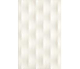 Nati Bianco Structure 25x40