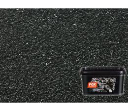 Coarse Obsidian Effect Plaster