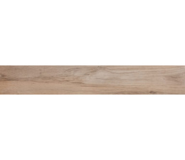 Mattina sabbia  19.3x120.2cm