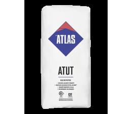 Atlas ATUT 25kg