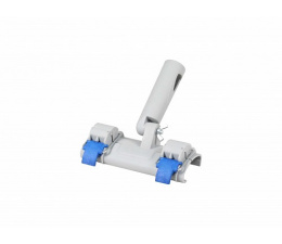 Adapter for Stainless steel...