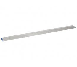 [1500 mm]  trapezoid...