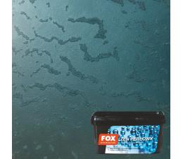 FOX Pearl Zen 1L Ocean Deep