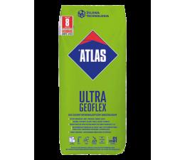 ATLAS GEOFLEX ULTRA -...