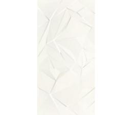 Natura Bianco Strucure 30x60