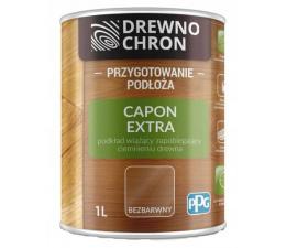 [1l] Drewnochron 1L Capon...