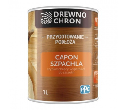 [1l] Drewnochron Capon...